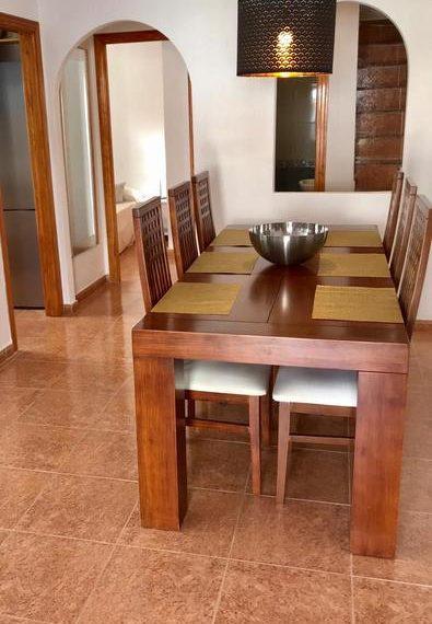 9673-quad_house-for-sale-in-los-altos-73465-large