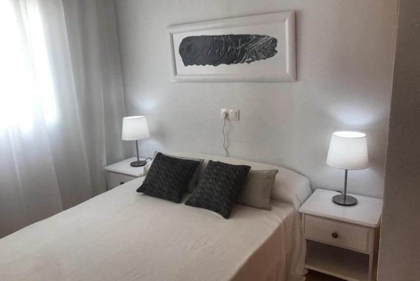 9673-quad_house-for-sale-in-los-altos-73472-large