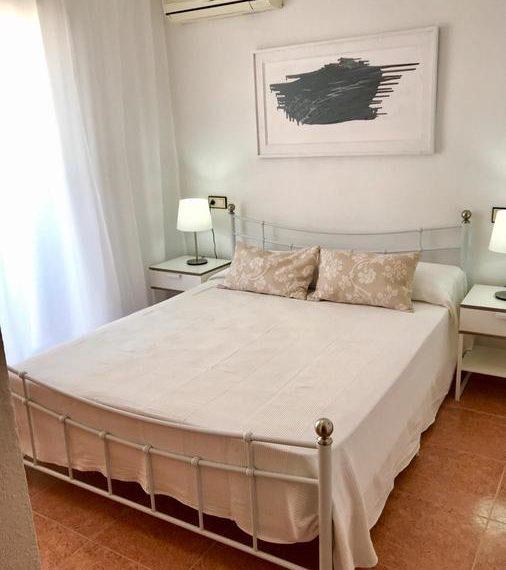 9673-quad_house-for-sale-in-los-altos-73473-large