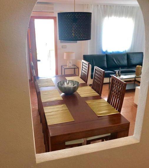 9673-quad_house-for-sale-in-los-altos-73475-large