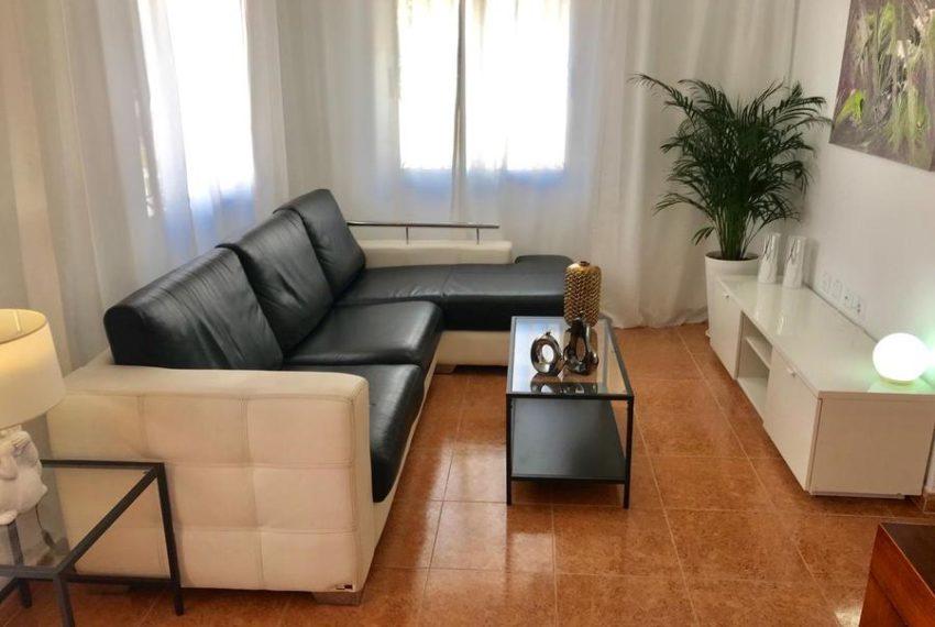 9673-quad_house-for-sale-in-los-altos-73476-large
