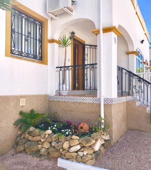9673-quad_house-for-sale-in-los-altos-73477-large