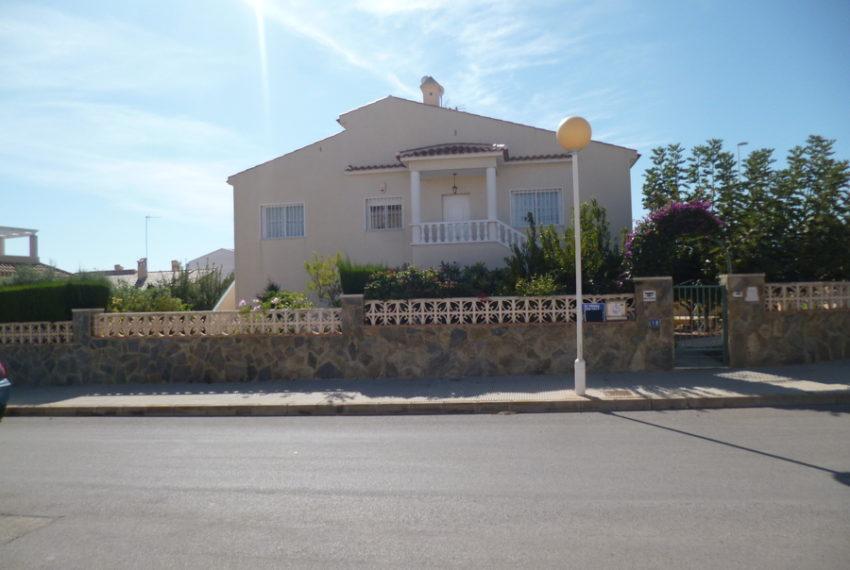 9690-villa-for-sale-in-la-zenia-73763-large