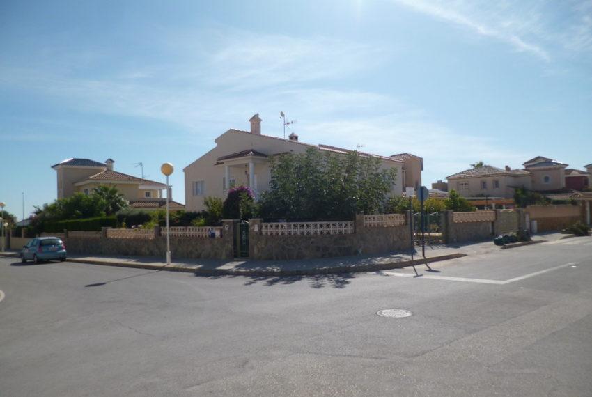 9690-villa-for-sale-in-la-zenia-73764-large