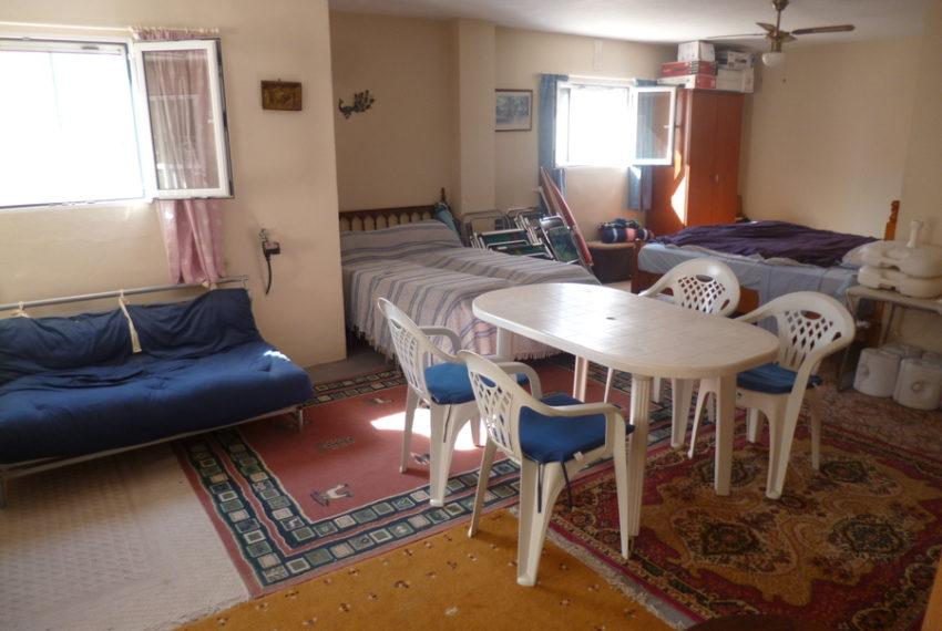9690-villa-for-sale-in-la-zenia-73765-large
