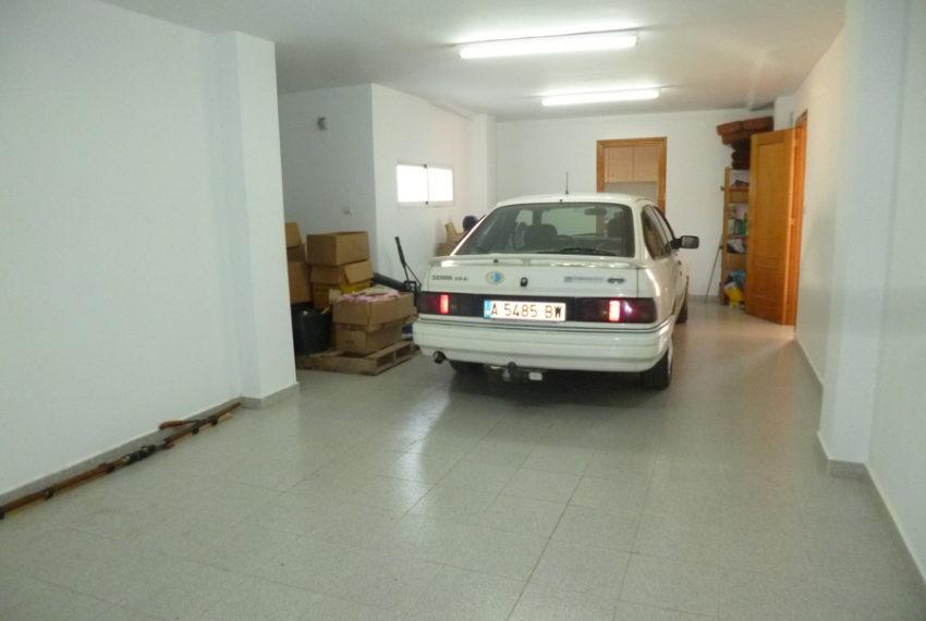 9690-villa-for-sale-in-la-zenia-73769-large
