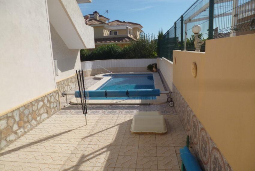 9690-villa-for-sale-in-la-zenia-73772-large