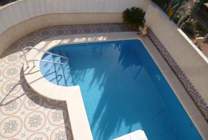 9690-villa-for-sale-in-la-zenia-73773-large