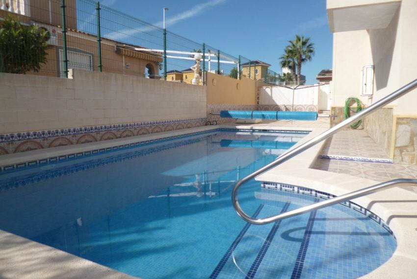 9690-villa-for-sale-in-la-zenia-73774-large