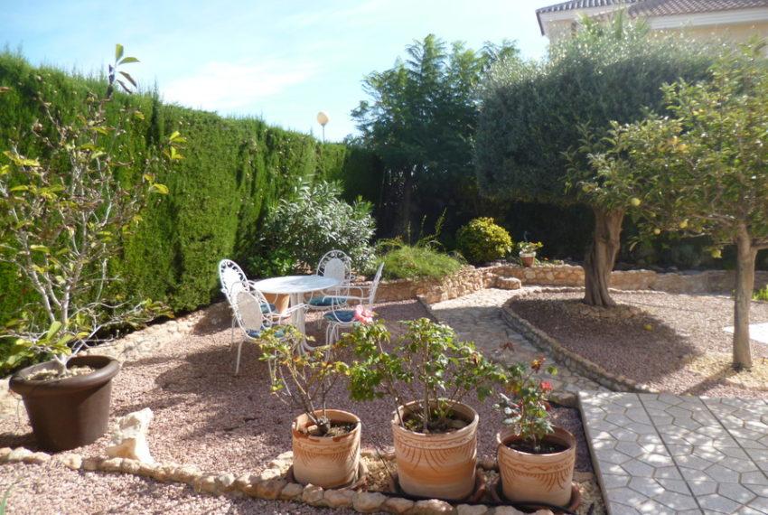 9690-villa-for-sale-in-la-zenia-73775-large