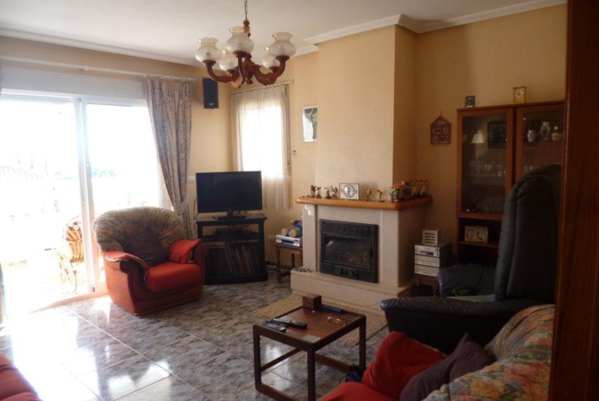 9690-villa-for-sale-in-la-zenia-73776-large