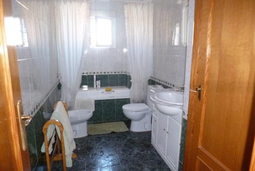 9690-villa-for-sale-in-la-zenia-73777-large