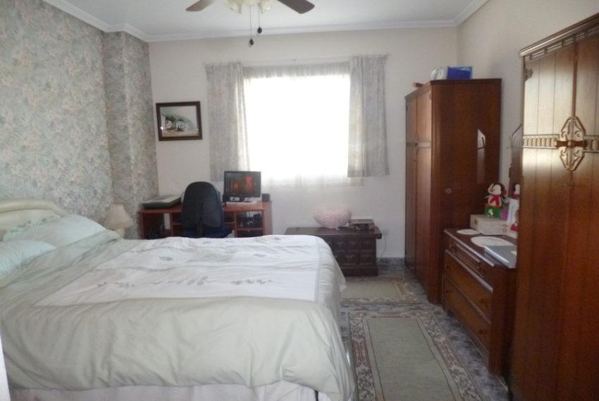 9690-villa-for-sale-in-la-zenia-73778-large