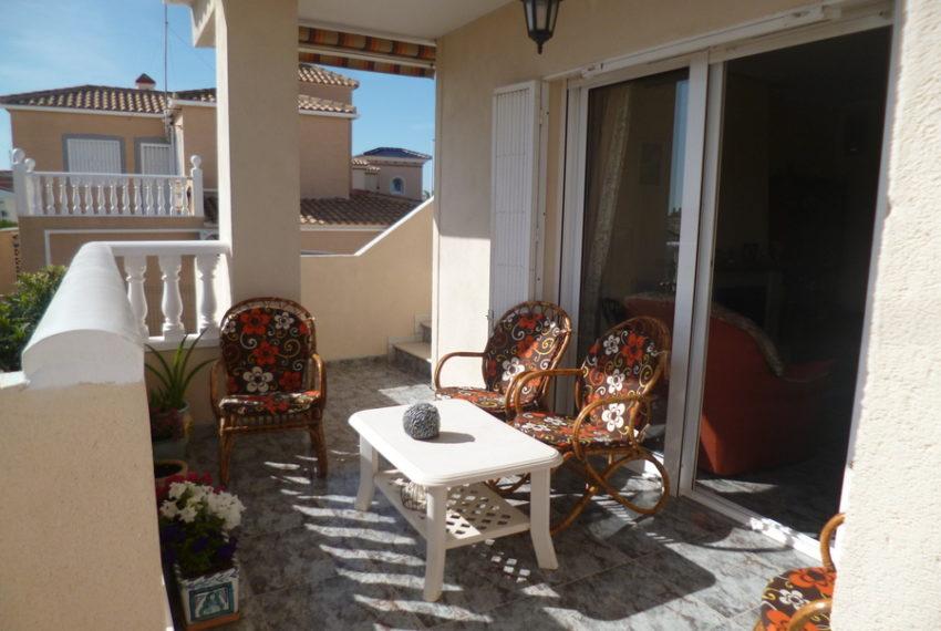 9690-villa-for-sale-in-la-zenia-73781-large