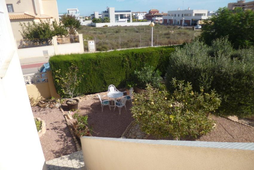9690-villa-for-sale-in-la-zenia-73782-large