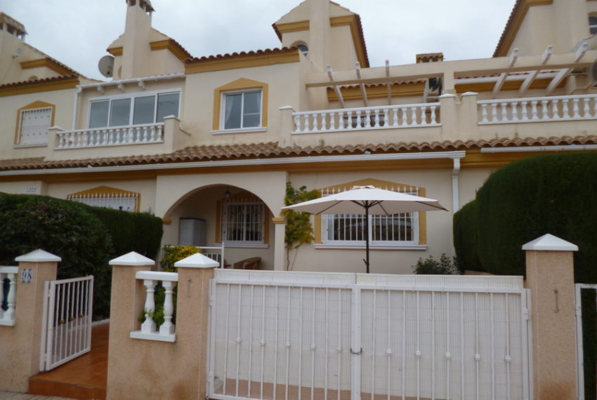 9751-townhouse-for-sale-in-playa-flamenca-74824-large