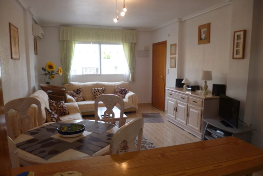9751-townhouse-for-sale-in-playa-flamenca-74825-large