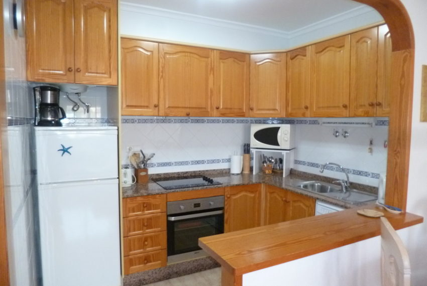 9751-townhouse-for-sale-in-playa-flamenca-74826-large