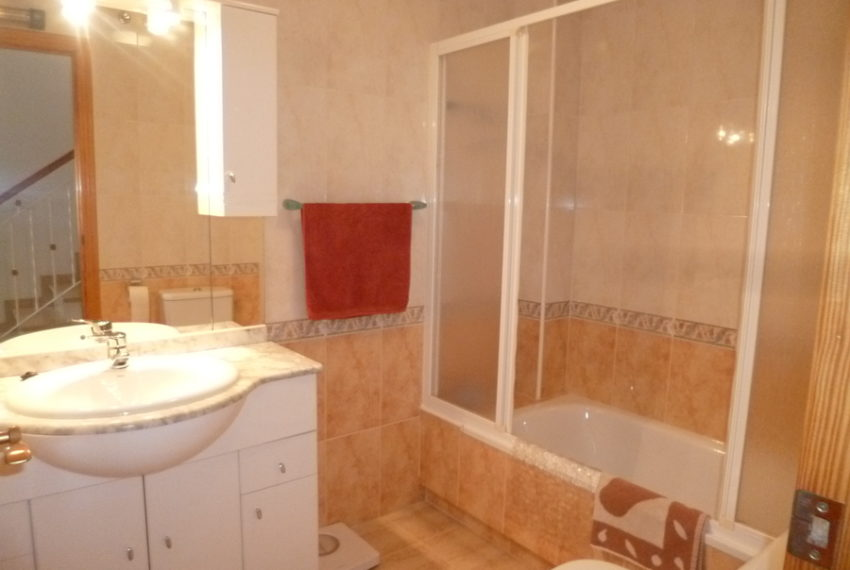 9751-townhouse-for-sale-in-playa-flamenca-74828-large