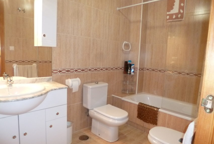 9751-townhouse-for-sale-in-playa-flamenca-74829-large
