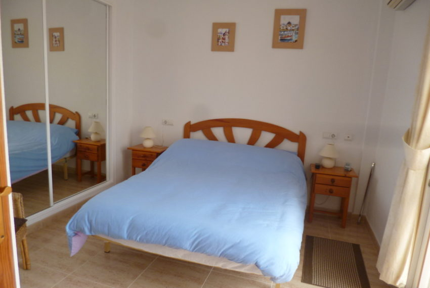 9751-townhouse-for-sale-in-playa-flamenca-74830-large