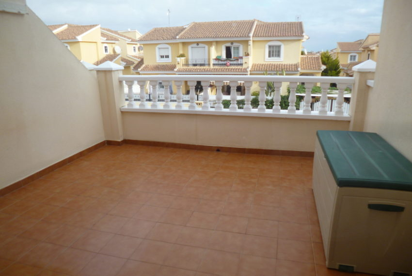 9751-townhouse-for-sale-in-playa-flamenca-74832-large