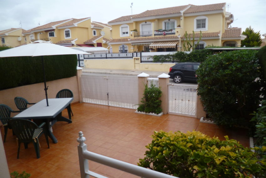9751-townhouse-for-sale-in-playa-flamenca-74833-large