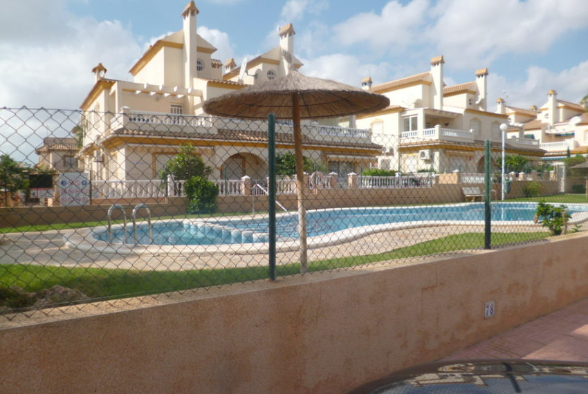 9751-townhouse-for-sale-in-playa-flamenca-74836-large