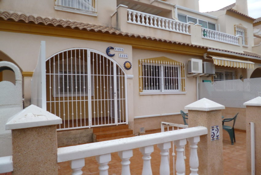 9763-townhouse-for-sale-in-playa-flamenca-75005-large