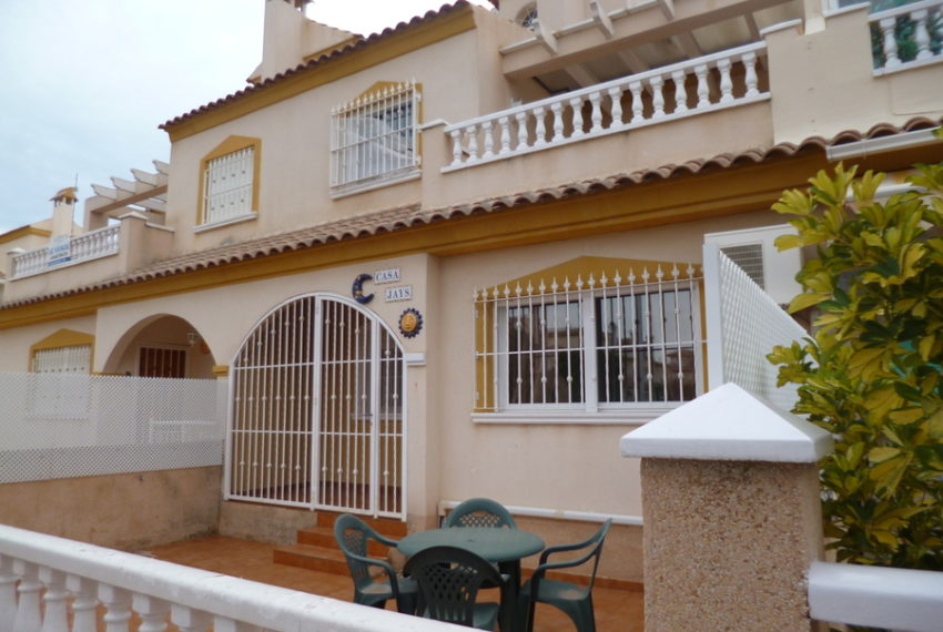 9763-townhouse-for-sale-in-playa-flamenca-75006-large
