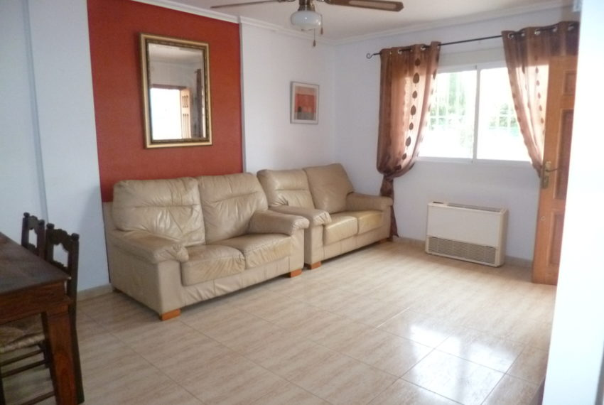 9763-townhouse-for-sale-in-playa-flamenca-75008-large