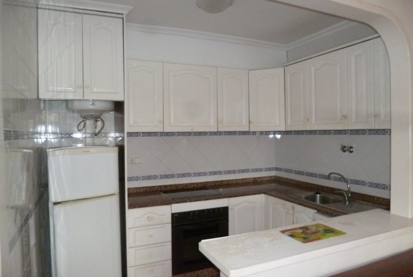 9763-townhouse-for-sale-in-playa-flamenca-75009-large