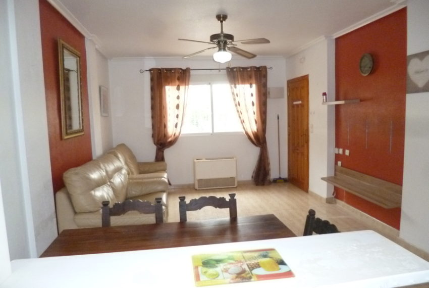 9763-townhouse-for-sale-in-playa-flamenca-75010-large