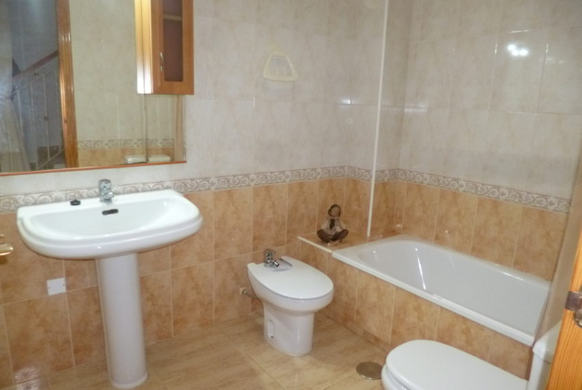 9763-townhouse-for-sale-in-playa-flamenca-75011-large