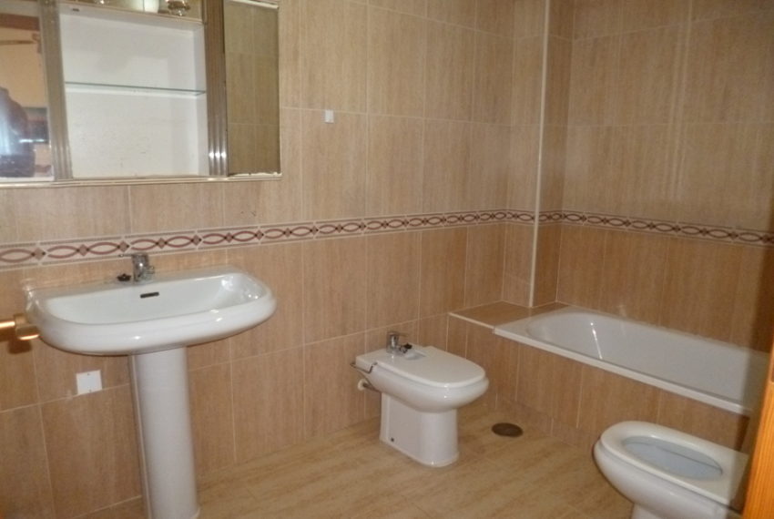 9763-townhouse-for-sale-in-playa-flamenca-75012-large