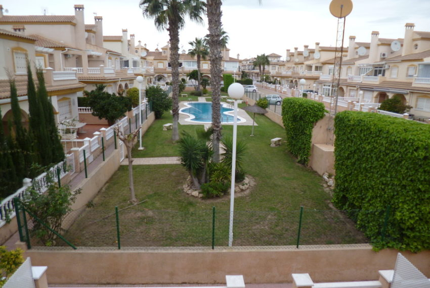9763-townhouse-for-sale-in-playa-flamenca-75013-large