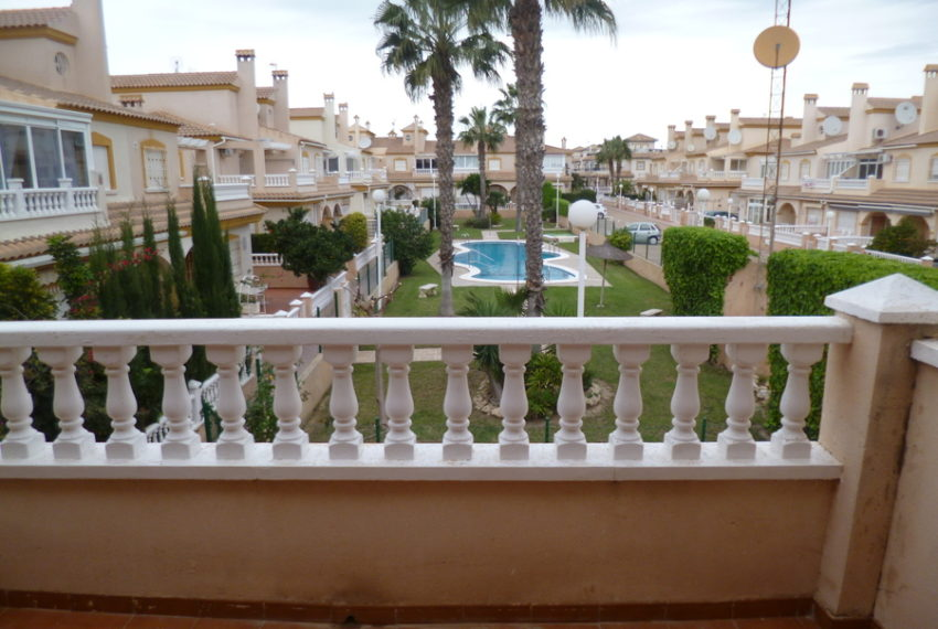 9763-townhouse-for-sale-in-playa-flamenca-75014-large
