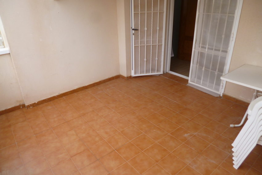 9763-townhouse-for-sale-in-playa-flamenca-75015-large