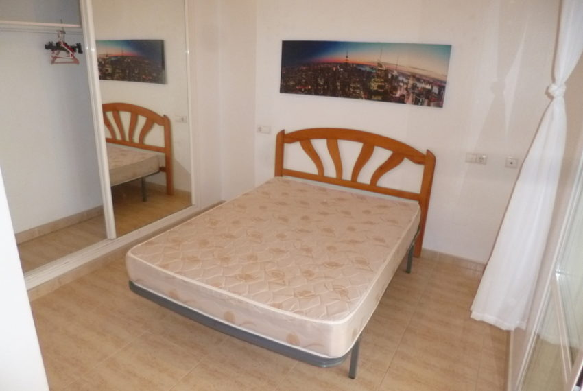 9763-townhouse-for-sale-in-playa-flamenca-75016-large
