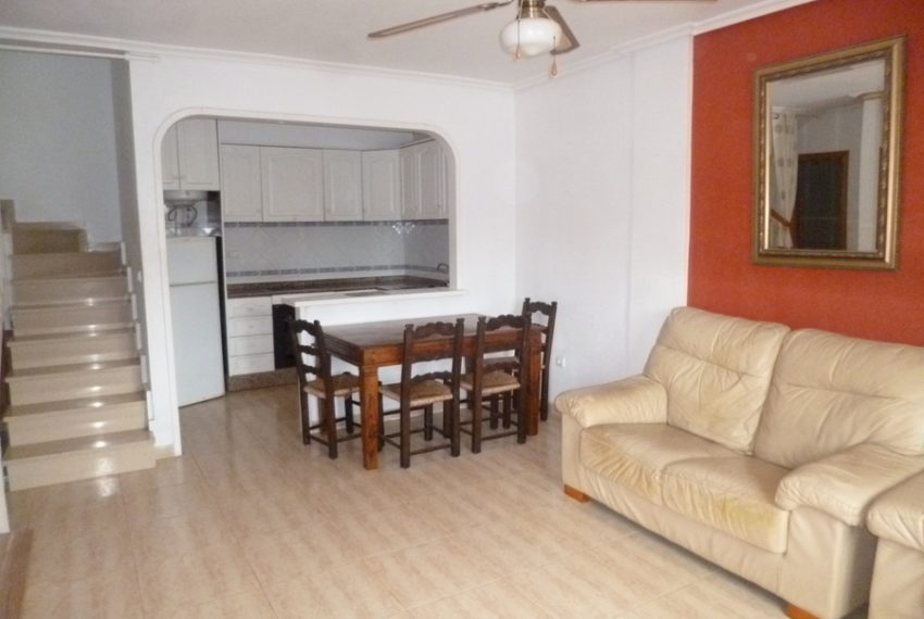 9763-townhouse-for-sale-in-playa-flamenca-75018-large