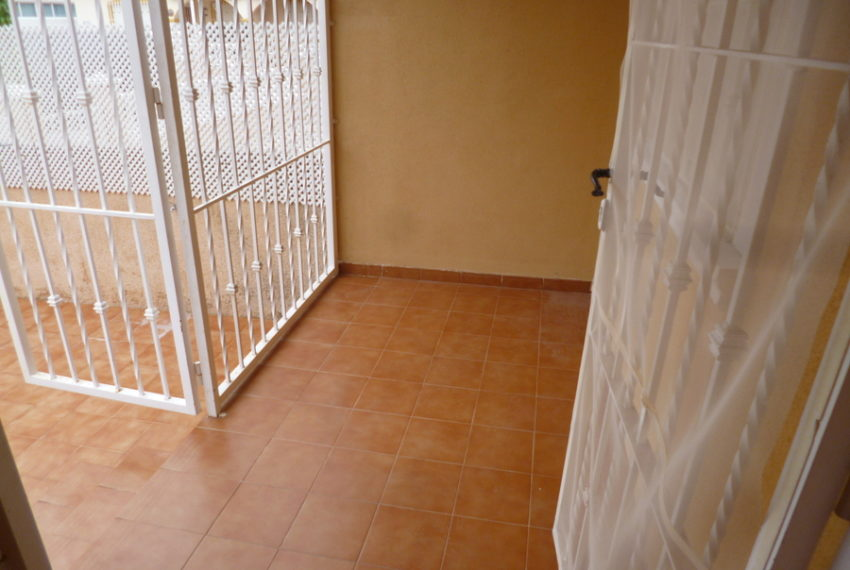 9763-townhouse-for-sale-in-playa-flamenca-75019-large