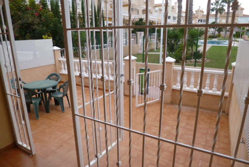 9763-townhouse-for-sale-in-playa-flamenca-75020-large