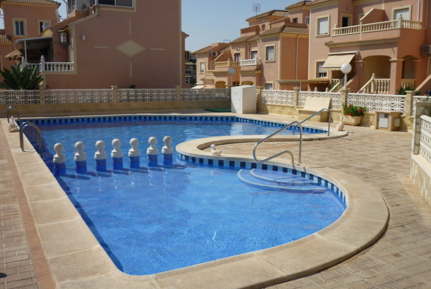 9772-quad_house-for-sale-in-playa-flamenca-75161-large