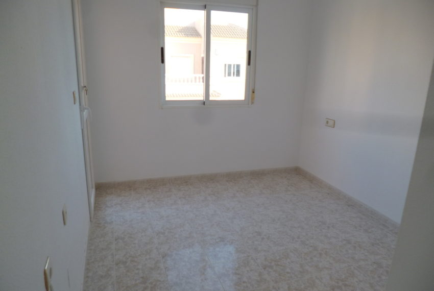 9772-quad_house-for-sale-in-playa-flamenca-75166-large