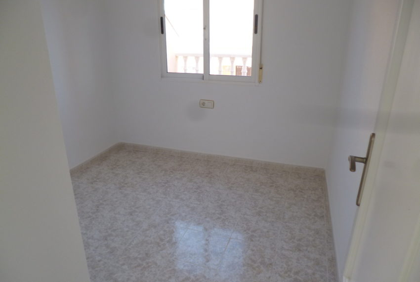 9772-quad_house-for-sale-in-playa-flamenca-75168-large
