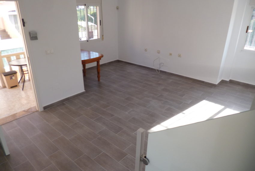 9772-quad_house-for-sale-in-playa-flamenca-75169-large