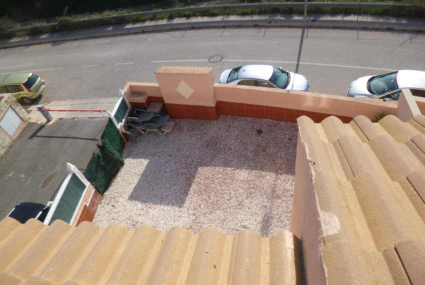9772-quad_house-for-sale-in-playa-flamenca-75172-large
