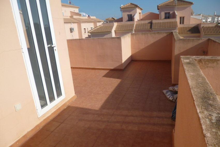 9772-quad_house-for-sale-in-playa-flamenca-75173-large