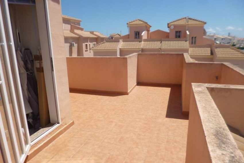9772-quad_house-for-sale-in-playa-flamenca-75174-large