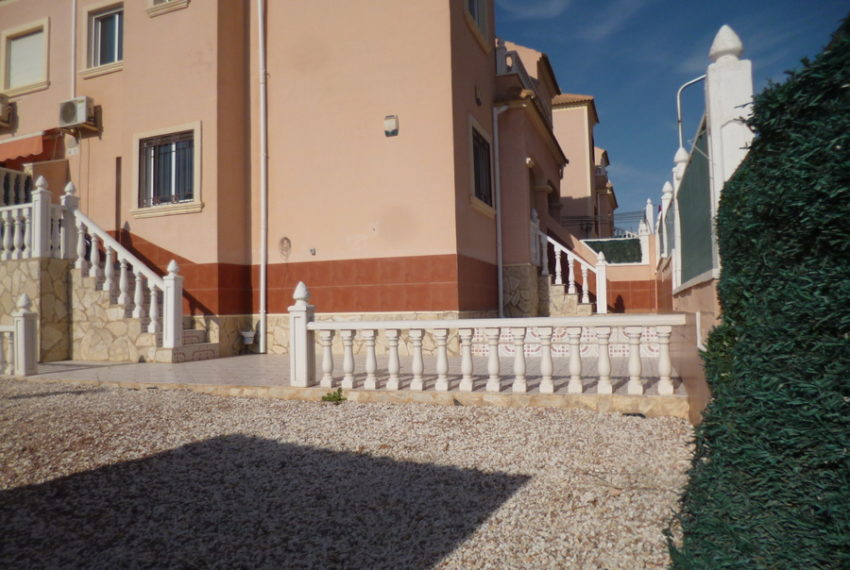 9772-quad_house-for-sale-in-playa-flamenca-75178-large